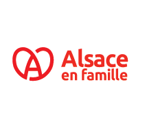site-famille