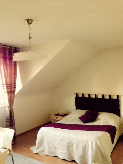 Vacances aux chambres h tes alsace for Chambres hote alsace